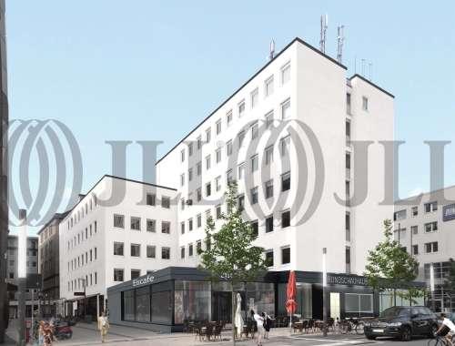 Büros Dortmund, 44135 - Büro - Dortmund, Mitte - D1842 - 9411753