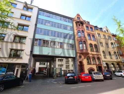 Büros Köln, 50674 - Büro - Köln, Neustadt-Süd - K1010 - 9411842