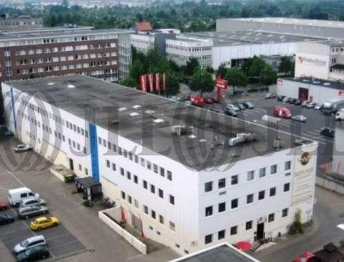Büros Hannover, 30165 - Büro - Hannover, Vahrenwald - H1117 - 9411853