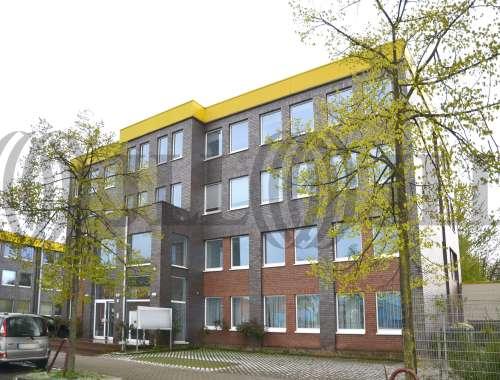 Büros Duisburg, 47269 - Büro - Duisburg, Großenbaum - D1848 - 9411864