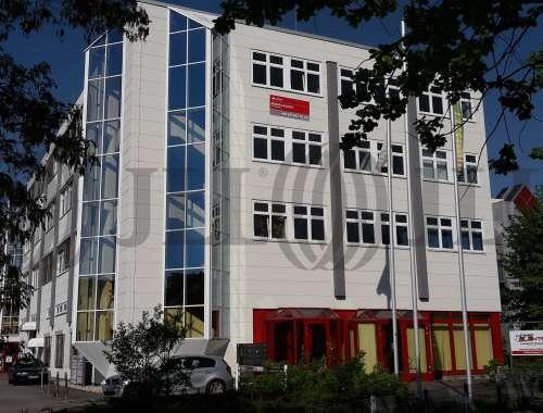 Büros Berlin, 12277 - Büro - Berlin, Marienfelde - B1127 - 9412002