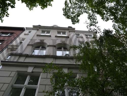 Büros Düsseldorf, 40233 - Büro - Düsseldorf, Flingern Nord - D1869 - 9412135