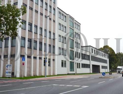 Büros Mülheim an der ruhr, 45478 - Büro - Mülheim an der Ruhr, Speldorf - D0389 - 9412289