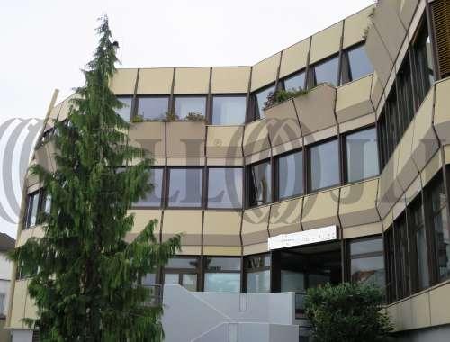 Büros Kelkheim (taunus), 65779 - Büro - Kelkheim (Taunus), Fischbach - F0789 - 9412524