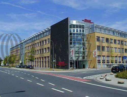 Büros Langen (hessen), 63225 - Büro - Langen (Hessen), Industriegebiet - F0003 - 9412542