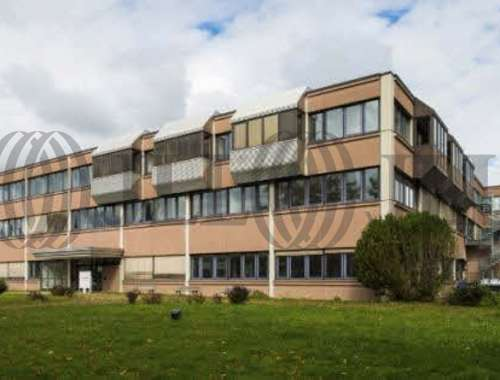 Büros Konstanz, 78467 - Büro - Konstanz, Industriegebiet - F2028 - 9412652