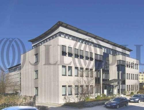 Büros Frankfurt am main, 60489 - Büro - Frankfurt am Main, Rödelheim - F1424 - 9412696