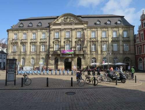 Büros Speyer, 67346 - Büro - Speyer - F2033 - 9412714