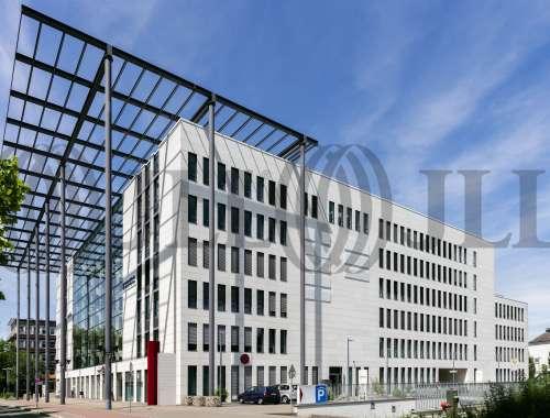 Büros Dortmund, 44139 - Büro - Dortmund, Mitte - D0707 - 9412765