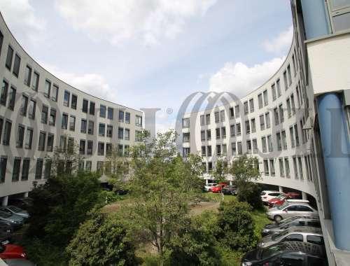 Büros Mainz, 55124 - Büro - Mainz, Gonsenheim - F0357 - 9412896