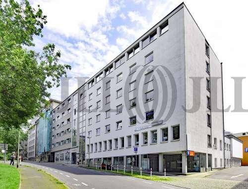 Büros Essen, 45127 - Büro - Essen, Stadtkern - D1912 - 9413010