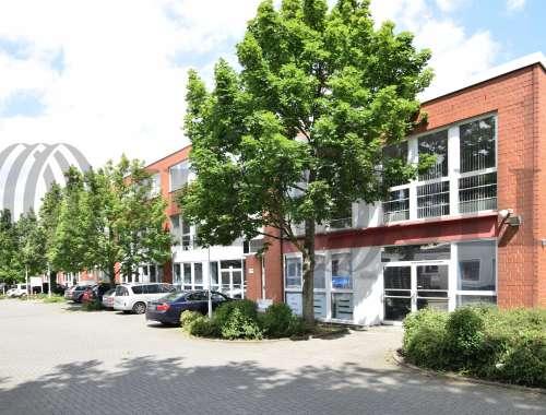 Büros Essen, 45329 - Büro - Essen, Altenessen-Nord - D1915 - 9413053