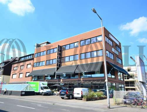 Büros Köln, 50677 - Büro - Köln, Neustadt-Süd - K1122 - 9413169
