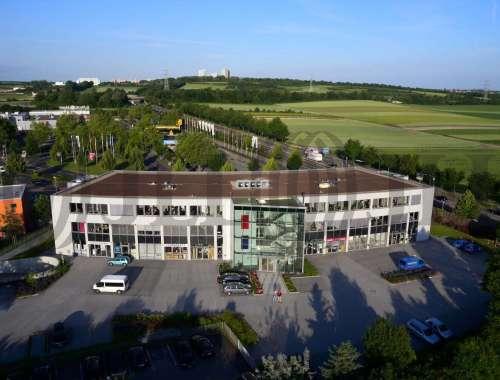 Büros Mainz, 55128 - Büro - Mainz, Bretzenheim - F2050 - 9413269