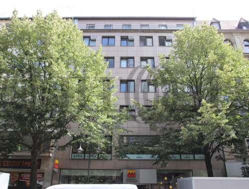 Büros Frankfurt am main, 60329 - Büro - Frankfurt am Main, Innenstadt - F0735 - 9413294