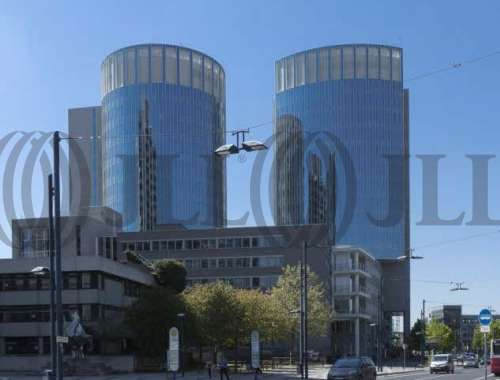Büros Offenbach am main, 63065 - Büro - Offenbach am Main - F2061 - 9413586