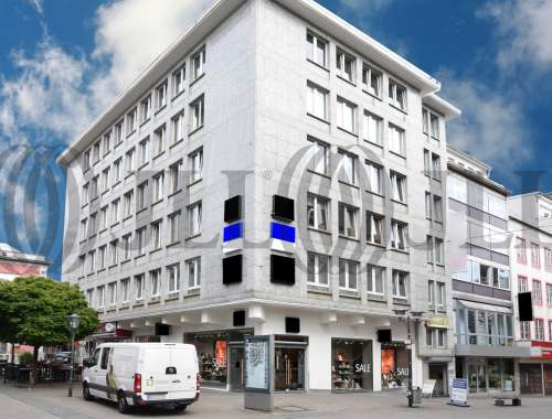 Büros Essen, 45127 - Büro - Essen, Stadtkern - D1942 - 9413598