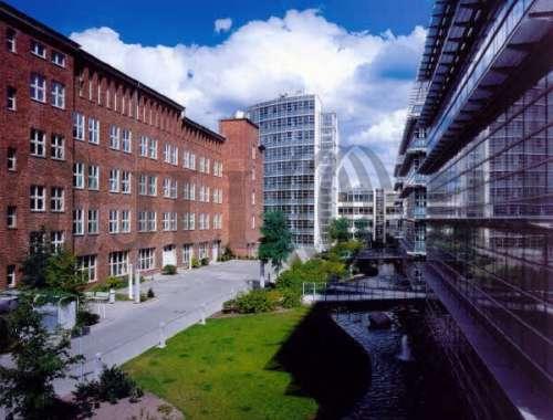 Büros Berlin, 13407 - Büro - Berlin, Reinickendorf - B0145 - 9413705