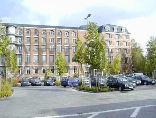 Büros Frankfurt am main, 60314 - Büro - Frankfurt am Main, Ostend - F1260 - 9413717