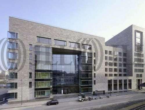 Büros Frankfurt am main, 60327 - Büro - Frankfurt am Main, Gutleutviertel - F0642 - 9413734