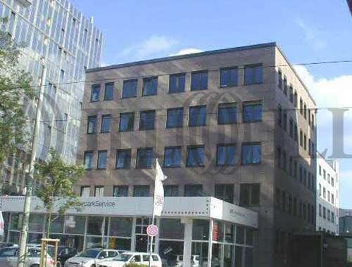 Büros Frankfurt am main, 60327 - Büro - Frankfurt am Main, Gallus - F2084 - 9413780