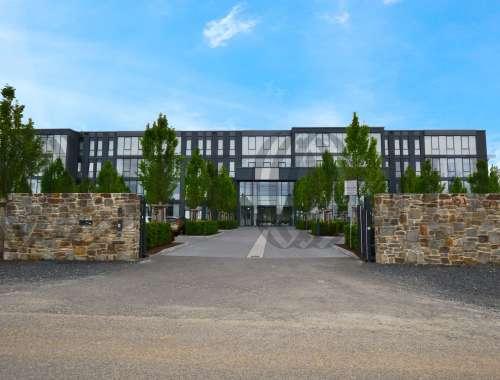 Büros Troisdorf, 53844 - Büro - Troisdorf, Kriegsdorf - K1182 - 9413876