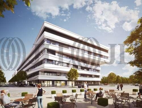 Büros Heidelberg, 69115 - Büro - Heidelberg, Bahnstadt - F1984 - 9414052