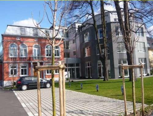 Büros Bonn, 53177 - Büro - Bonn, Bad Godesberg - K1193 - 9414077