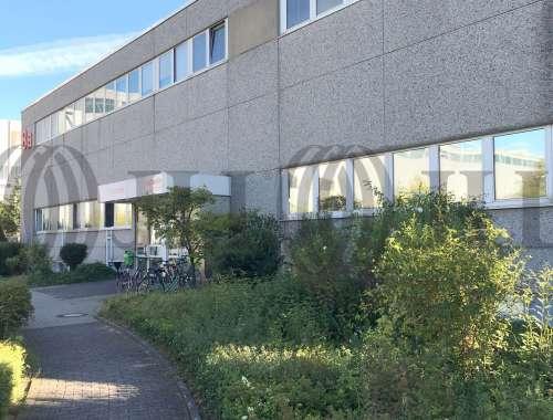 Büros Düsseldorf, 40474 - Büro - Düsseldorf, Lohausen - D1979 - 9414127