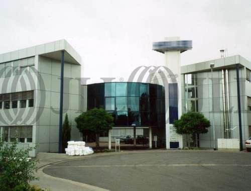 Büros Mainz, 55130 - Büro - Mainz, Weisenau - F1014 - 9414155