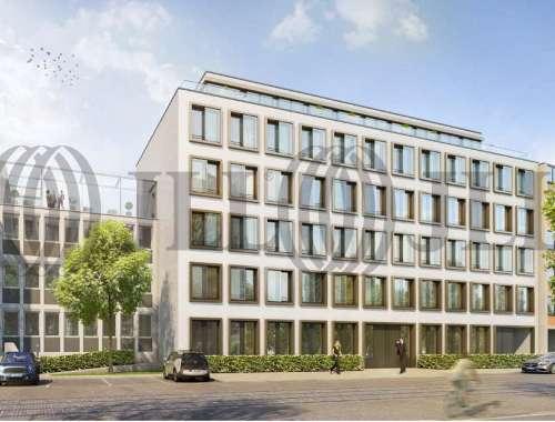 Büros Nürnberg, 90482 - Büro - Nürnberg, Mögeldorf - M1435 - 9414172
