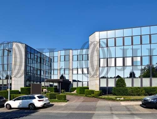 Büros Essen, 45219 - Büro - Essen, Kettwig - D1977 - 9414195