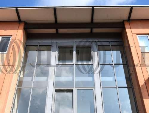 Büros Langenhagen, 30853 - Büro - Langenhagen, Alt-Langenhagen - H1164 - 9414205