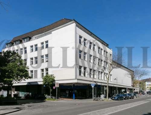 Büros Düsseldorf, 40227 - Büro - Düsseldorf, Oberbilk - D1403 - 9414217