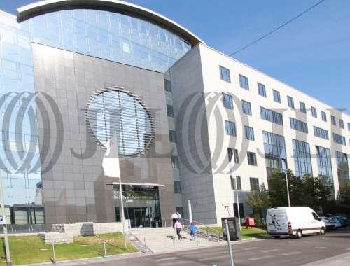 Büros Schwalbach am taunus, 65824 - Büro - Schwalbach am Taunus, Schwalbach - F0286 - 9414331
