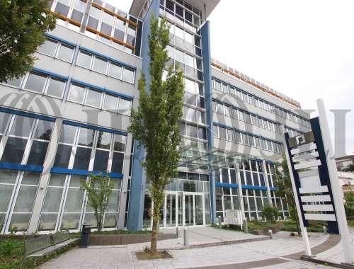 Büros Dreieich, 63303 - Büro - Dreieich, Sprendlingen - F1126 - 9414359