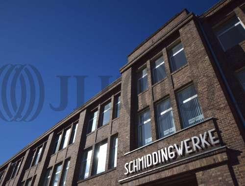 Büros Hannover, 30453 - Büro - Hannover, Ricklingen - H1263 - 9414413