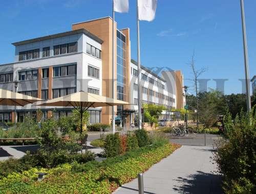 Büros Neu-isenburg, 63263 - Büro - Neu-Isenburg - F0165 - 9414446