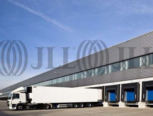 Hallen Köln, 50827 - Halle - Köln, Ossendorf - K0138 - 9414532