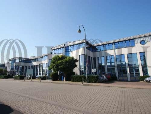 Büros Oberursel (taunus), 61440 - Büro - Oberursel (Taunus), Weißkirchen - F0231 - 9414530