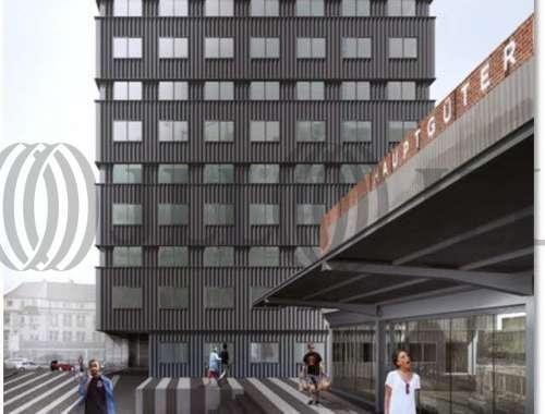 Büros Hannover, 30167 - Büro - Hannover, Nordstadt - H1228 - 9414544