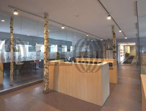 Büros Hannover, 30453 - Büro - Hannover, Ricklingen - H1171 - 9414643