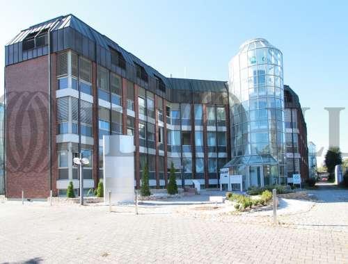 Büros Sulzbach (taunus), 65843 - Büro - Sulzbach (Taunus) - F1136 - 9415016