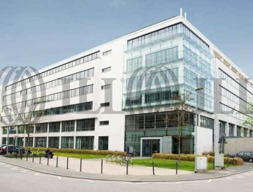 Büros Darmstadt, 64293 - Büro - Darmstadt - F0844 - 9415070