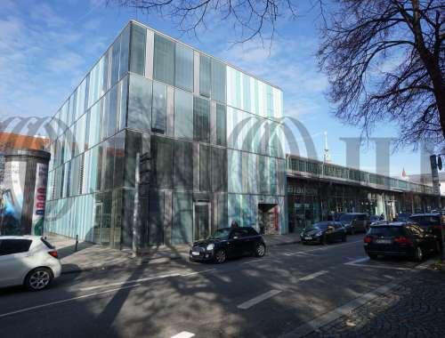 Büros München, 80331 - Büro - München, Altstadt-Lehel - M0345 - 9415210
