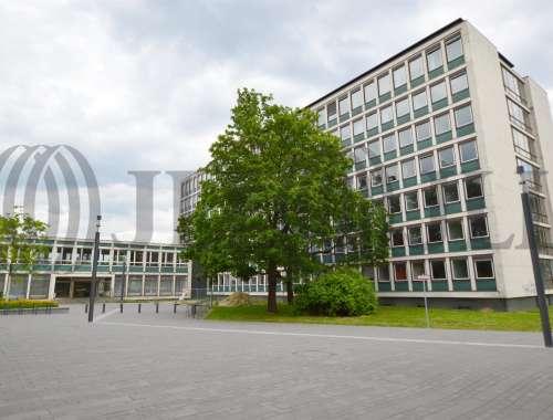 Büros Troisdorf, 53840 - Büro - Troisdorf - K1218 - 9415276