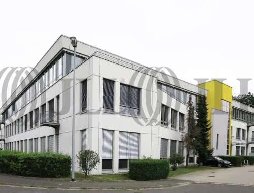 Büros Dreieich, 63303 - Büro - Dreieich, Buchschlag - F0229 - 9415311