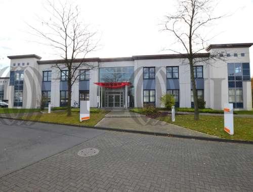 Büros Kerpen, 50170 - Büro - Kerpen, Sindorf - K1220 - 9415356