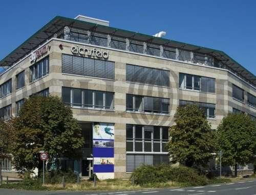 Büros Rüsselsheim, 65428 - Büro - Rüsselsheim - F0021 - 9415396