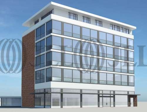 Büros Hannover, 30175 - Büro - Hannover, Oststadt - H1182 - 9415410
